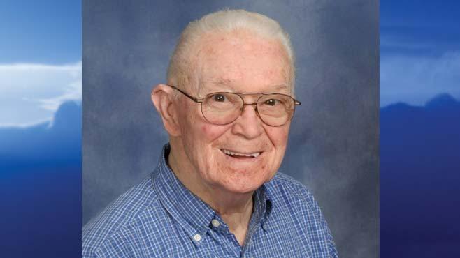 Robert D. Bowskill, Mineral Ridge, Ohio - obit