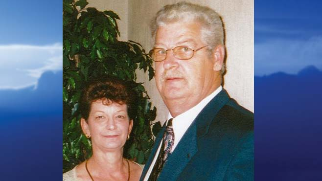 Thomas Lee Weems, Youngstown, Ohio - obit