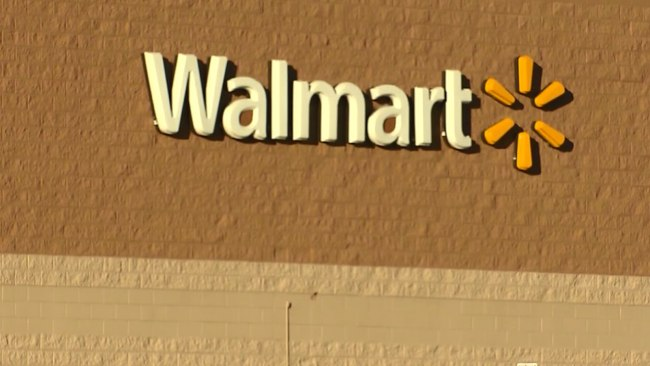walmart generic_493471