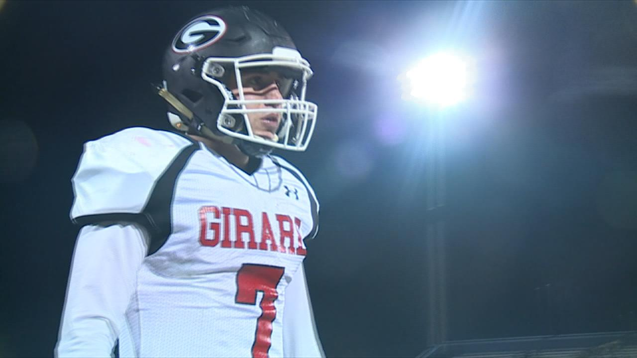 Girard's Mark Waid named All-Ohio First-Team in Division IV.jpg