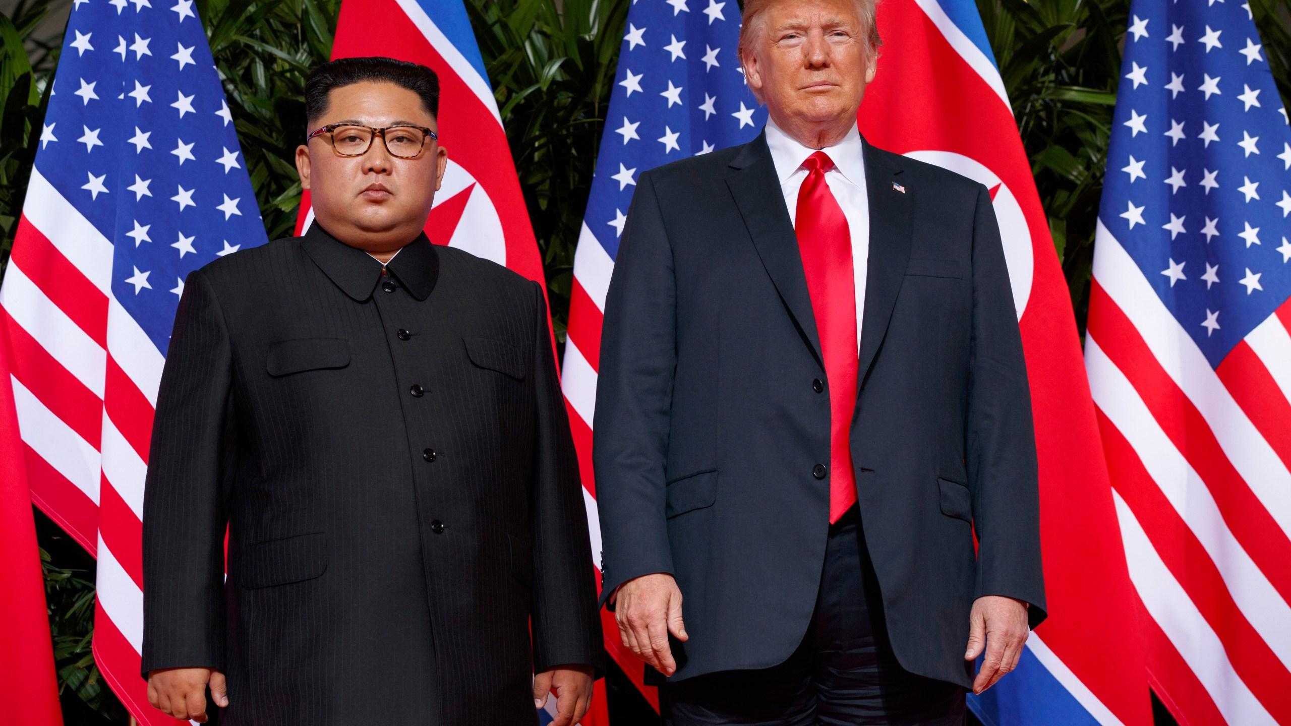 North_Korea_US_33339-159532.jpg98562271