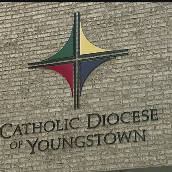 Youngstown_Diocese_releases_names_of_31__0_20181030230148