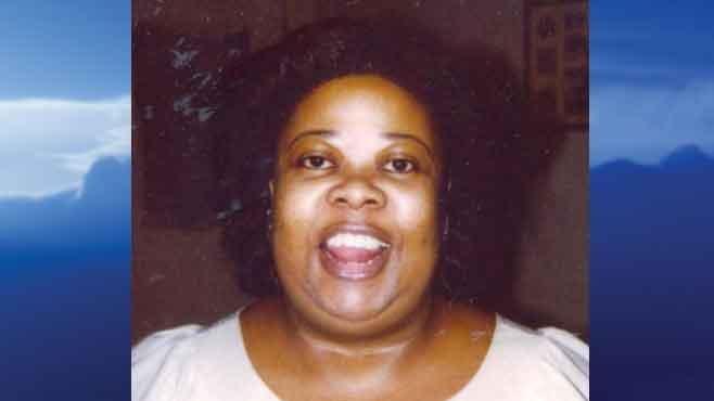 Ava M. Spann, Youngstown, Ohio - obit