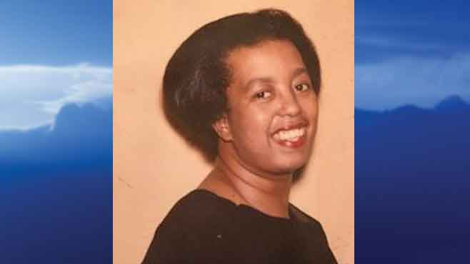 Berthalene Covington Buggs, Youngstown, Ohio - obit