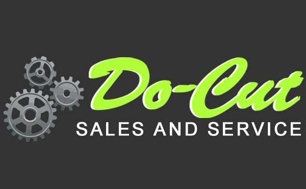 Do-Cut logo_450286