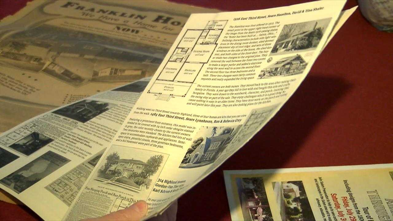 Company selling numbered, ready to emble homes on pottery barn house plans, belk house plans, amazon house plans, hallmark house plans, ebay house plans, ranch house plans, marriott house plans, ikea house plans, carter lumber house plans, walk out basement house plans, loft house plans, metal shop house plans, do it best house plans, small 3 bedrooms house plans, lowe's house plans, brady house plans, secret passage house plans, house floor plans, single story house plans, simple 4 bedroom house plans,