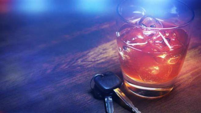 drunk-driving-