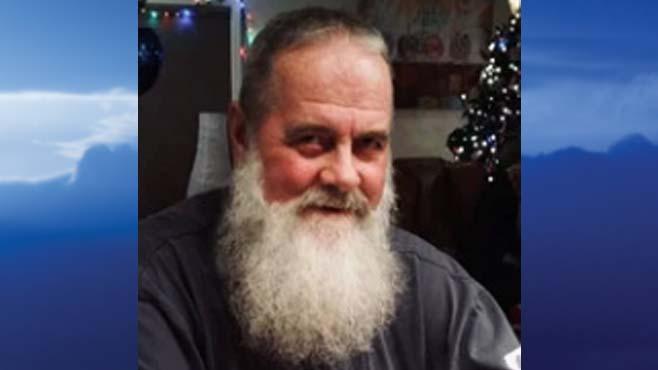 Elmer Adelbert Holmes, Jr., Andover, Ohio - obit
