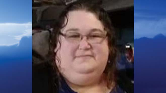 Jennifer May Stanhope, Cortland, Ohio – obit