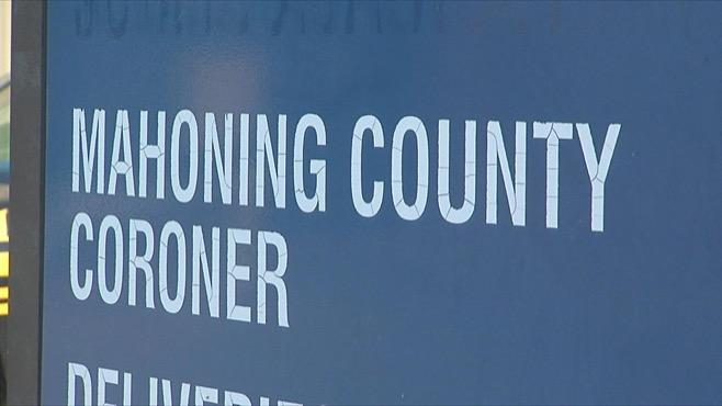 Mahoning County coroner_366800