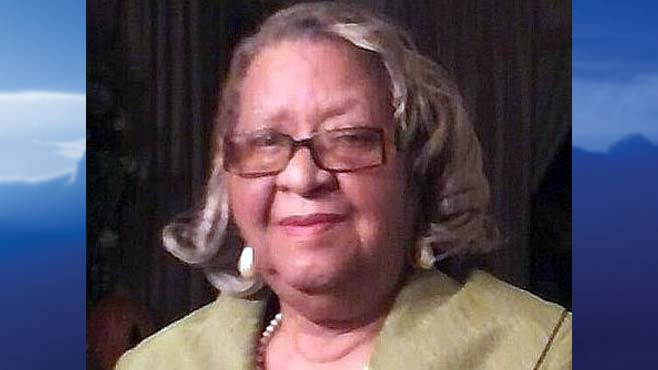 Mildred Lee Brown, Youngstown, Ohio – obit