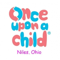 Once Upon a Child - Niles