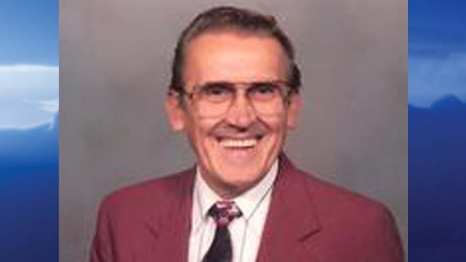 Roman Edward Ed Gerasimek, Sharpsville, Pennsylvania – obit