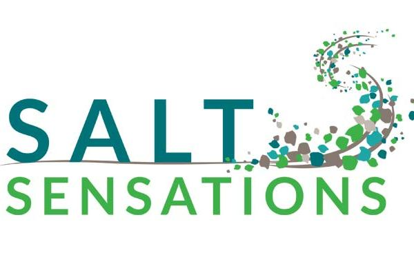 Salt Sensations logo_449480