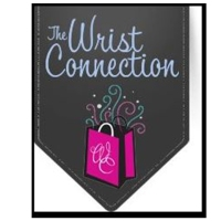 The Wrist Connection logo