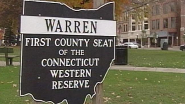 City of Warren_257650