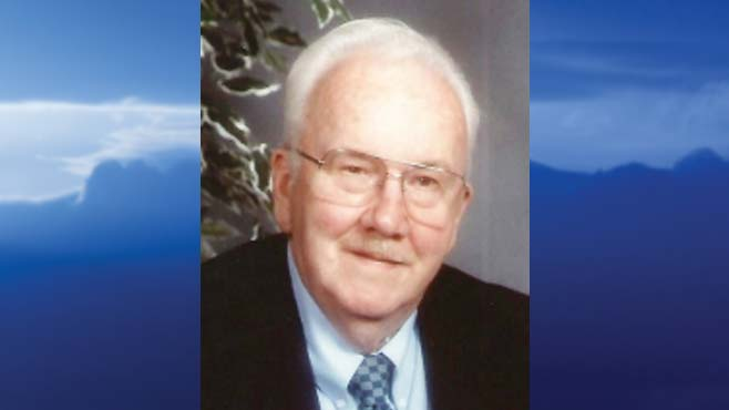 William Richard Guesman, Greenville, Pennsylvania - obit