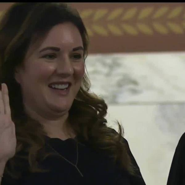 Molly_Johnson_sworn_in_as_new_Sebring_ju_7_20181227174312