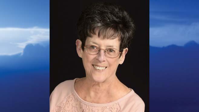 Carol L  Hatch Obituary