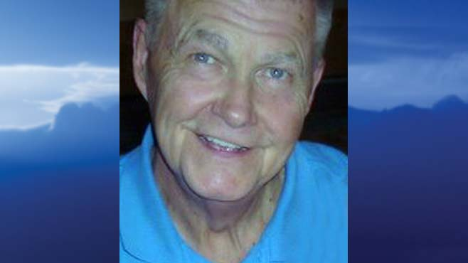 Daniel James Fox, Poland, Ohio - obit