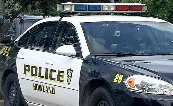 howland-police-