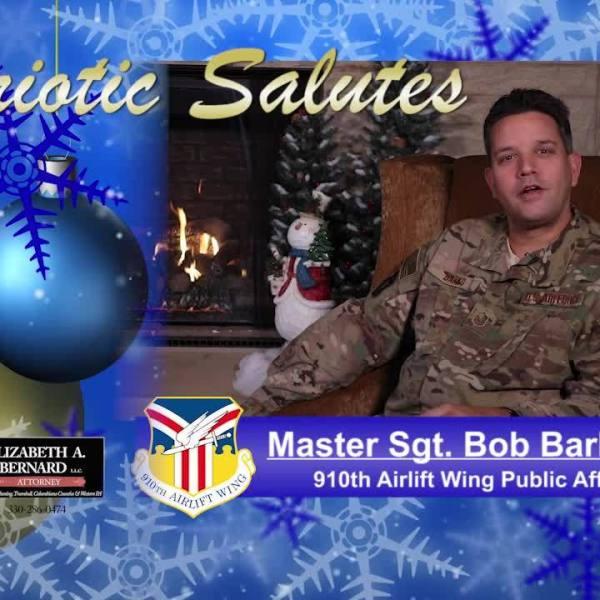 Patriotc_Salutes___Master_Sgt__Bob_Barko_2_20190103160107