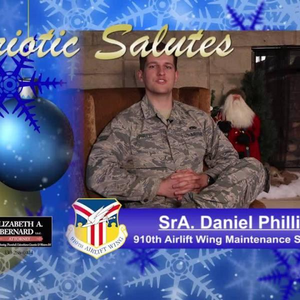 Patriotic_Salutes___Airman_Daniel_Philli_3_20190103160410
