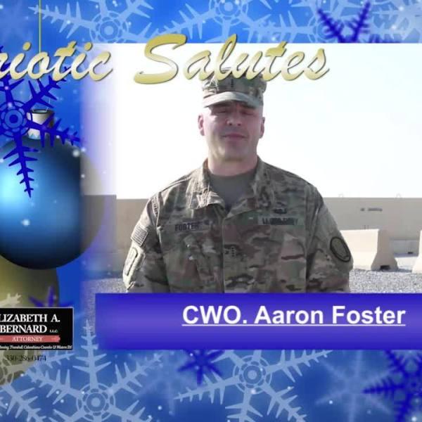 Patriotic_Salutes___CWO_Aaron_Foster_0_20190103160331