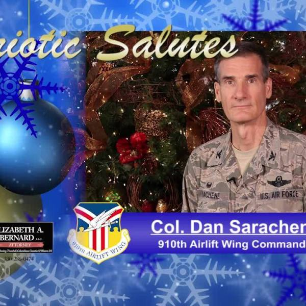 Patriotic_Salutes___Col__Dan_Sarachene_4_20190103160527