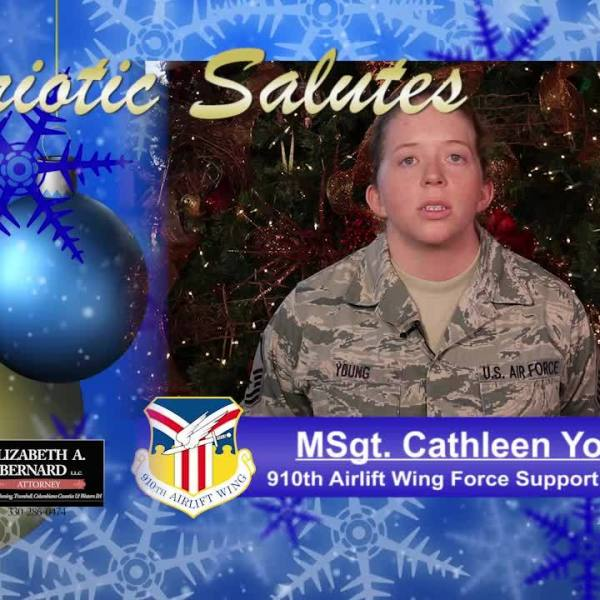 Patriotic_Salutes___MSgt__Cathleen_Young_2_20190103155601