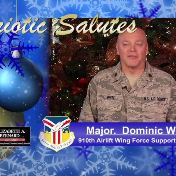 Patriotic_Salutes___Major_Dominic_Whitel_2_20190103155530