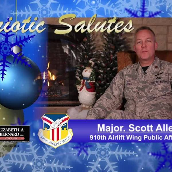 Patriotic_Salutes___Major_Scott_Allen_1_20190103160400