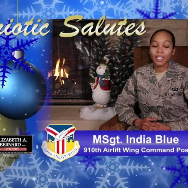 Patriotic_Salutes___Master_Sgt__India_Bl_1_20190103160222