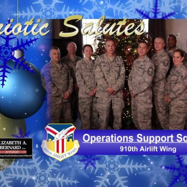 Patriotic_Salutes___Operations_Support_S_1_20190103160250
