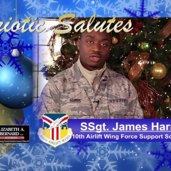 Patriotic_Salutes___SSgt__James_Harris_1_20190103155507