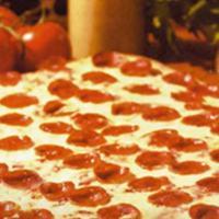 coccas-pizza-pepperoni-pizza-boardman-ohio_36774-873771895