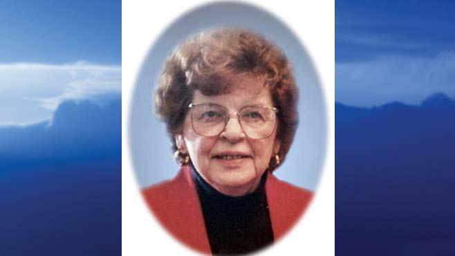 Marilyn Rose Sham, Sharon, Pennsylvania - obit