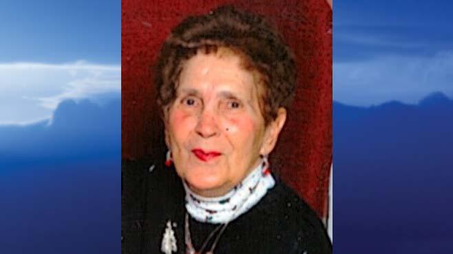 Rosemary Powell, Boardman, Ohio – obit