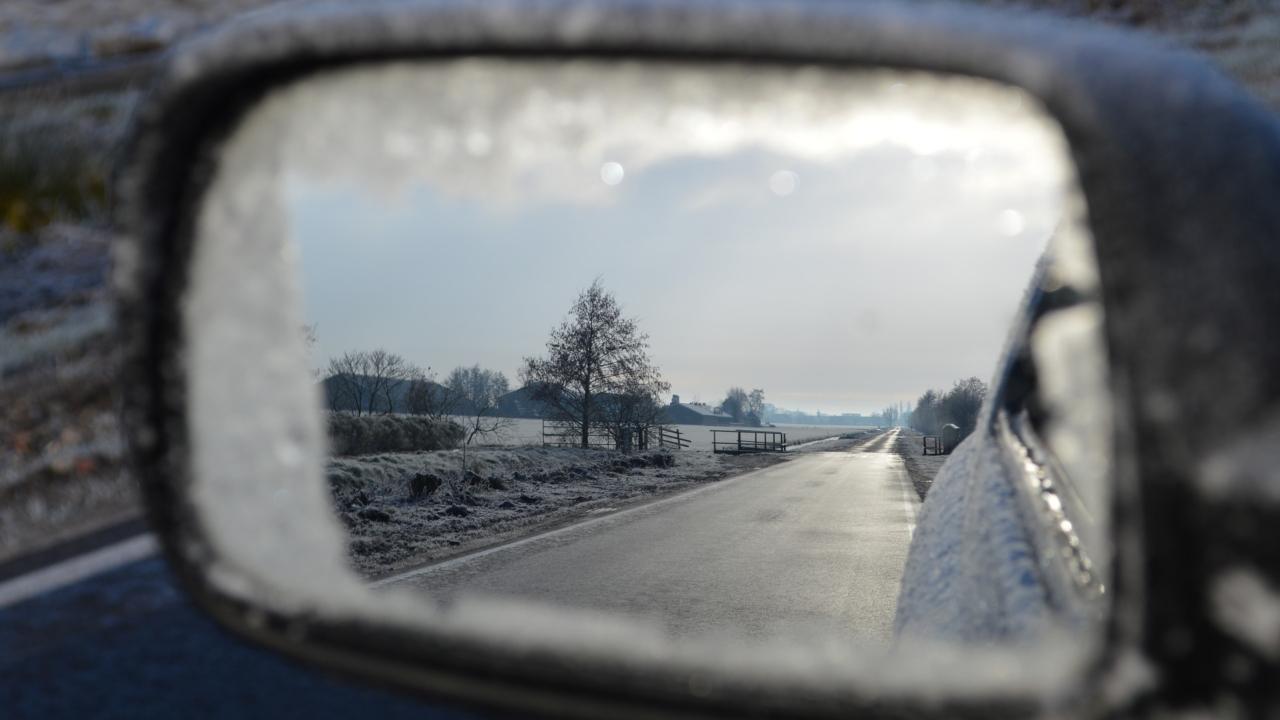 snow-generic-_1541849139451.jpg