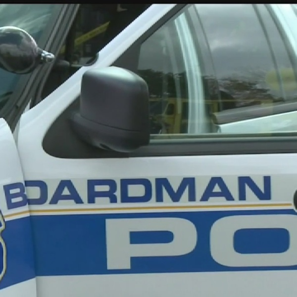 Boardman_police_and_fire_come_together_t_1_20181031225727
