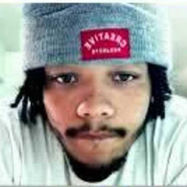 Warren murder victim Azhiek Bennett