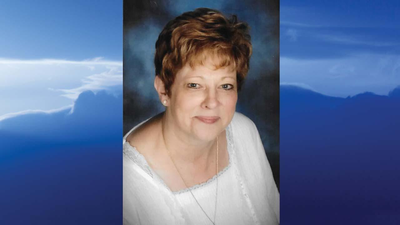 Cynthia Elaine Moran, Youngstown, Ohio - obit