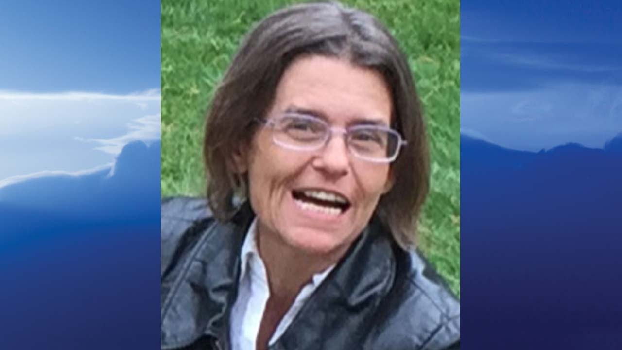 Heather Gibson, Youngstown, Ohio - obit