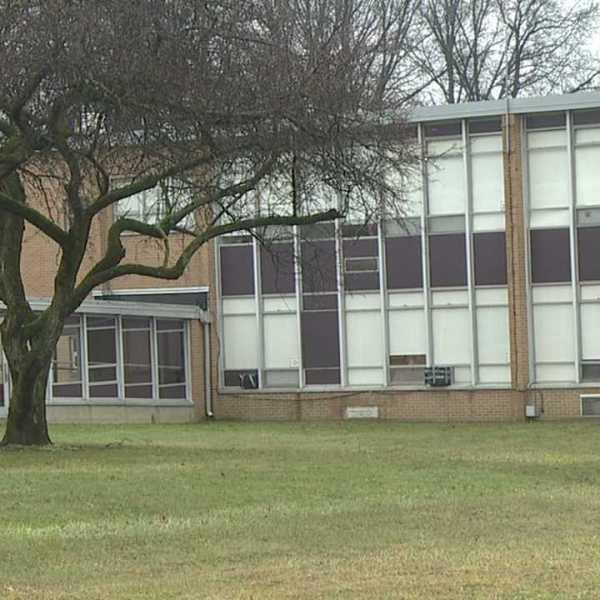 Howland Schools