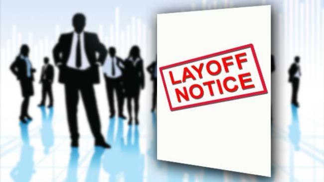 Layoff generic