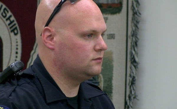 vienna police officer michael sheehy_253380