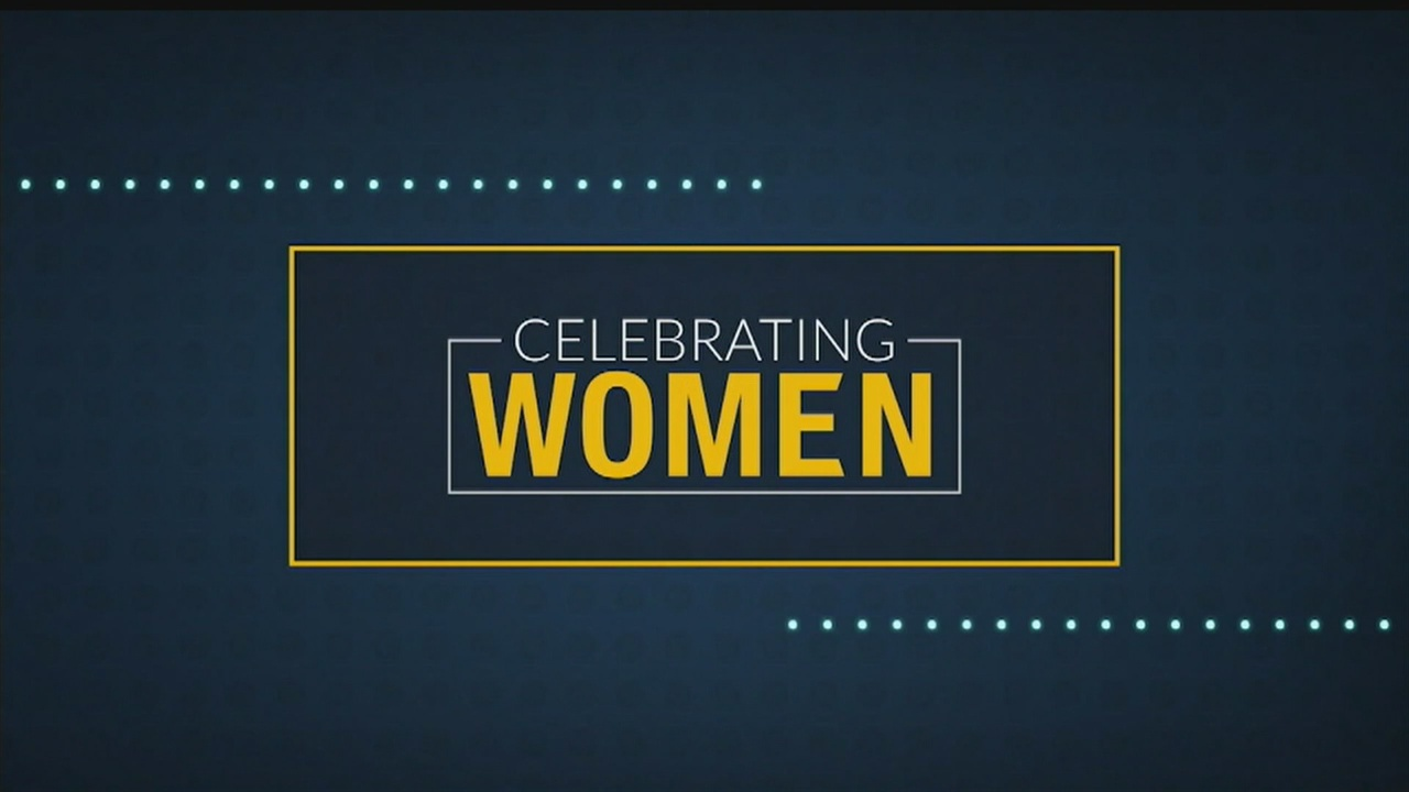 Celebrating_Women__A_special_presentatio_0_20190324042118