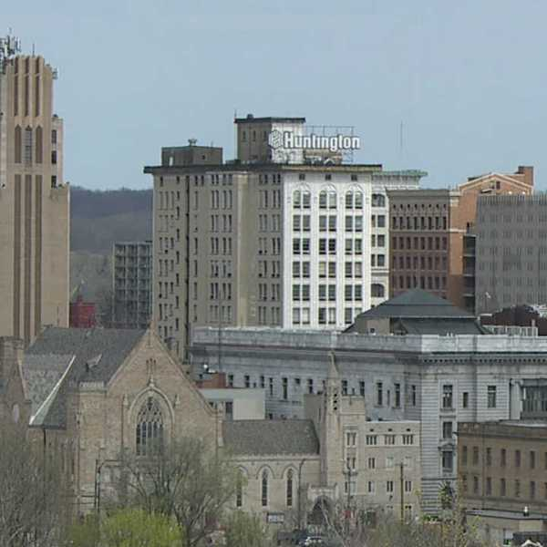 City of Youngstown