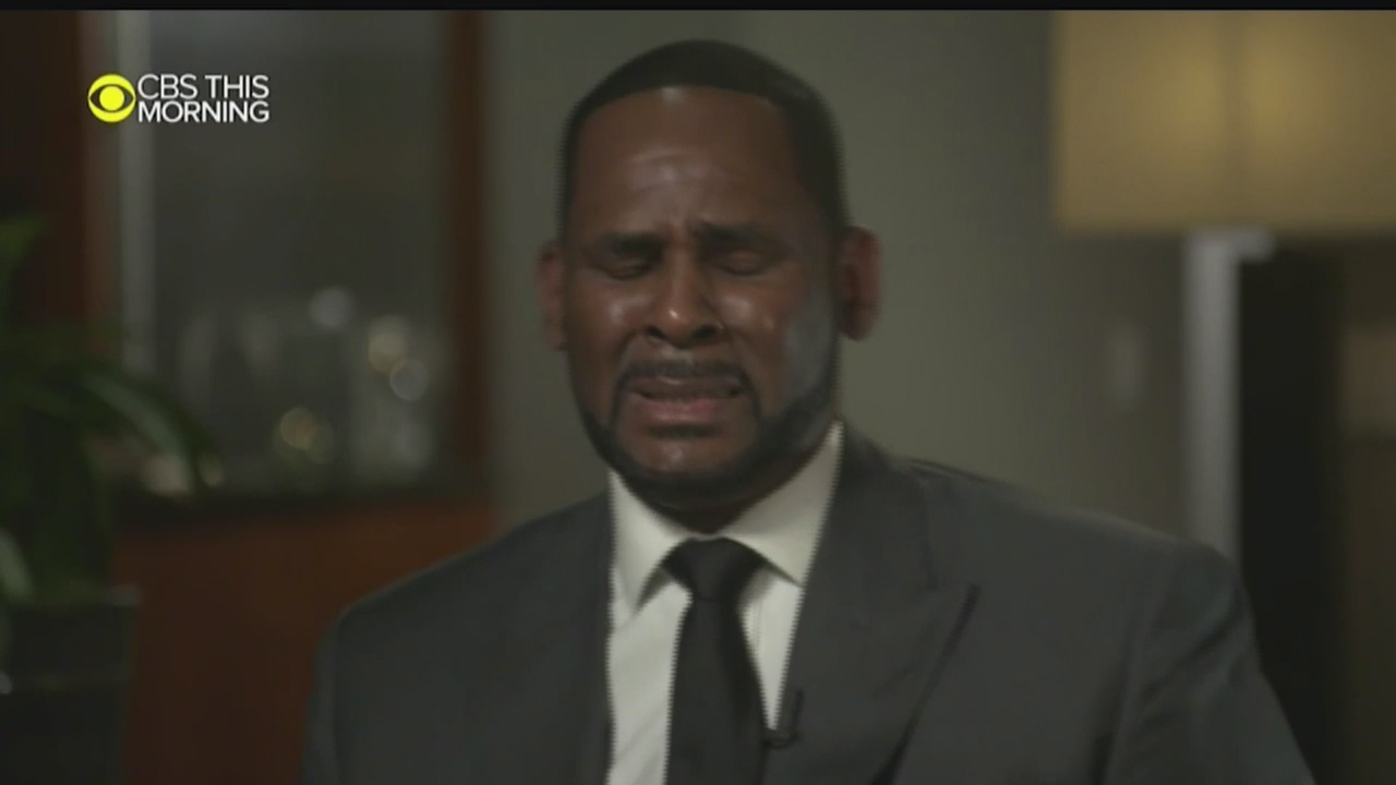 R_Kelly_talks_about_sexual_abuse_charges_0_20190306111617