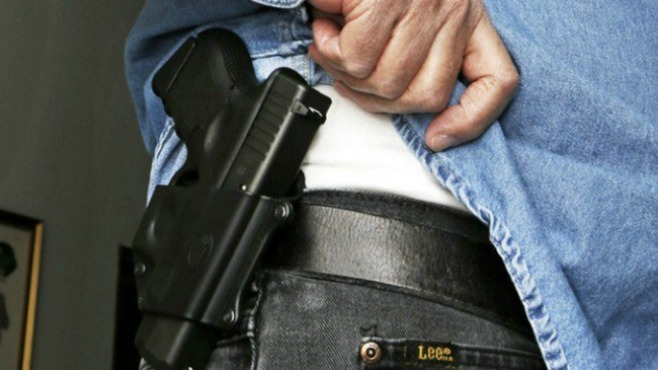 gun concealed carry generic_361473